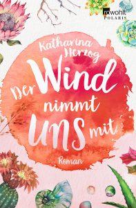 Der_Wind_nimmt_uns_mit_Portfolio