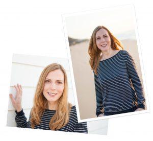 Katharina_Collage