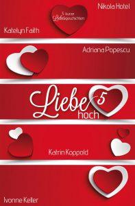 Liebe_hoch_5_Portfolio