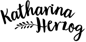katharina_logo
