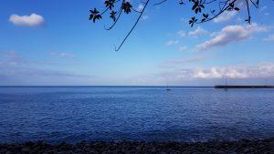 Foto 24_Blicka aufs Meer von der Finca Argayall