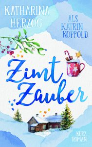 Cover_Zimtzauber_Taschenbuch